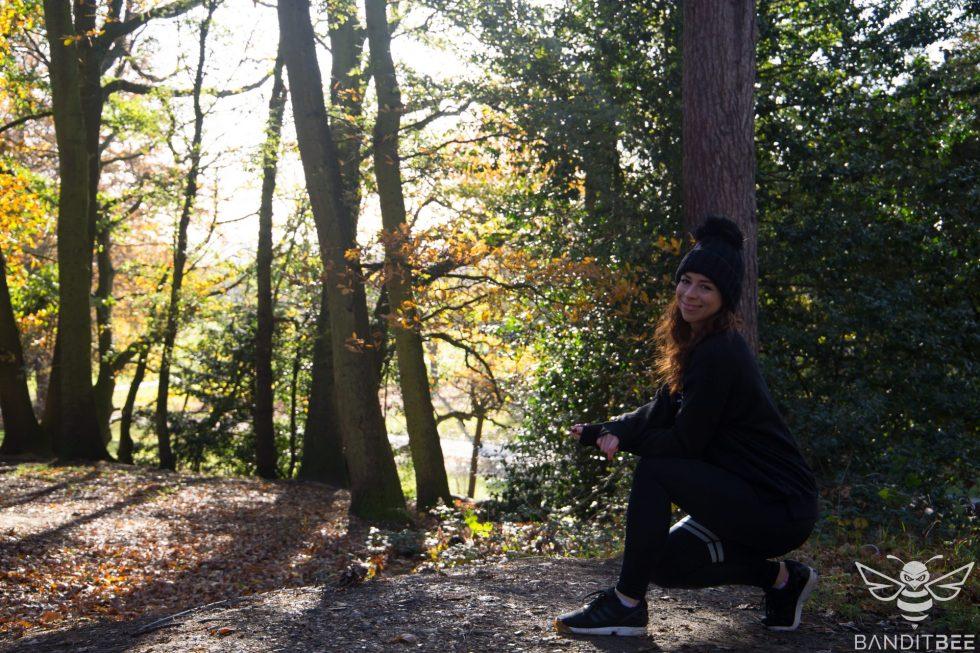 posing in woods (1 of 1).jpg