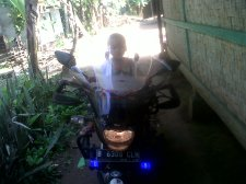 IMG-20140329-00849