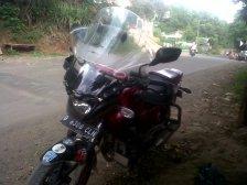 IMG-20140329-00854