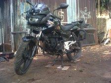 IMG-20140506-00978