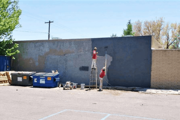 Stucco-one-Way-to-Protect-from-Arizona-Weather-after-restoration-pic-3
