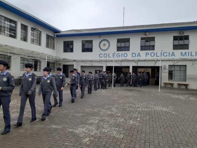 colegio-da-pm-militar
