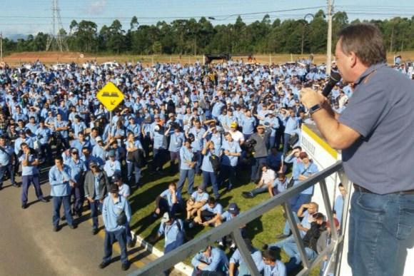 Foto: Divulgação/SMC