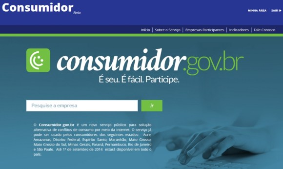 procon consumidor_gov_br