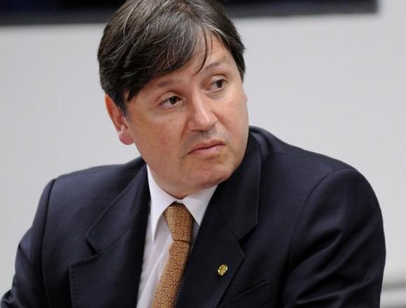 Foto: Câmara dos Deputados / Brizza Cavalcante