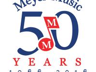 Meyer-Music-logo