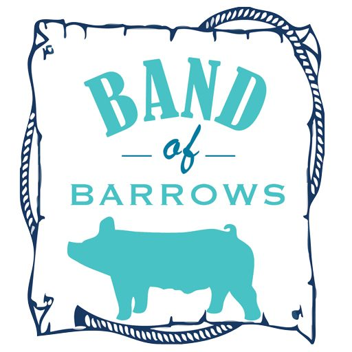 Band of Barrows