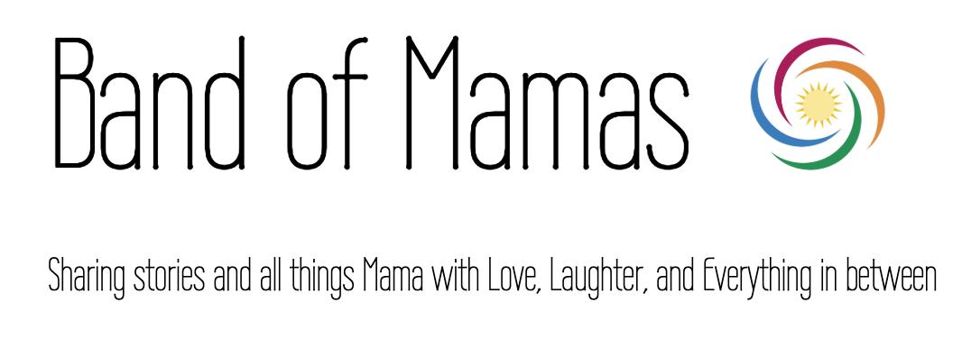 Band of Mamas