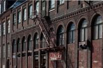 Bridgeport warehouse (18888v)
