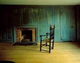 Norwich Huntington tavern interior (13459v)