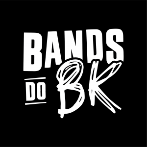 live music, Brooklyn, bands, BK, artists, New York City, New York music, Brooklyn bars,Brooklyn restaurants