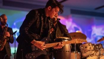 Scott Martin, Bands do BK, Bands do Brooklyn