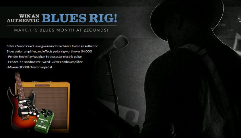 zzounds-blues-month-march-web