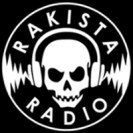 RAKISTA Radio! 100% Pinoy Rock!