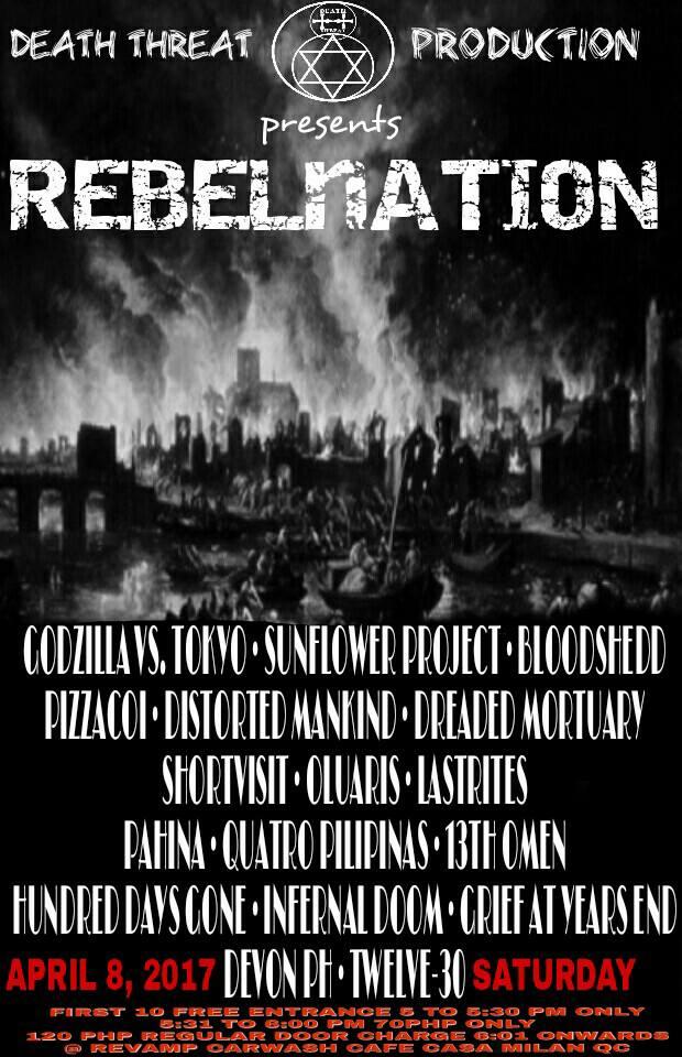 #RebelNation 4.8.17