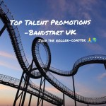– All What We Do and why 'YOU' Should Join Our Top Talent Promotions Music Family