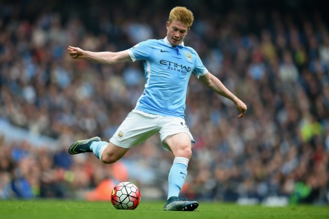 Kevin+De+Bruyne+Manchester+City+v+Newcastle+JAqn9fft5P0x