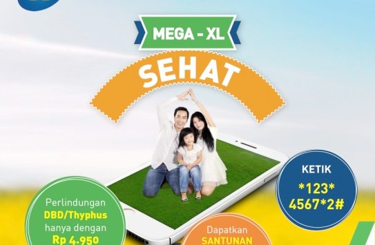 XL_Sehat_01 (2)