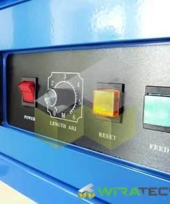 TP-8022-3