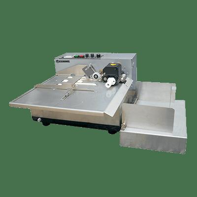 Wirapax-Mesin-Coding-MY-380F