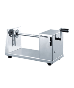 Potato Peeler WS-606