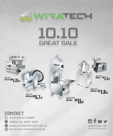10.10-great-sale
