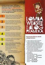 373893_Lomba Website