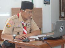 Kak Weng Ariyanto