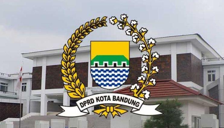 Anggota DPRD Kota Bandung