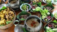 kuliner bandung makanan khas sunda