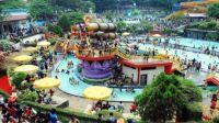 Tempat Wisata Keluarga Bandung