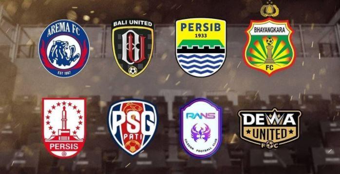 Piala Walikota Solo Mundur, Persib Bandung Tetap Ikut