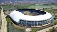 Stadion GBLA Jadi Arena Balap Liar, Warga Mengadukan ke LAPOR!