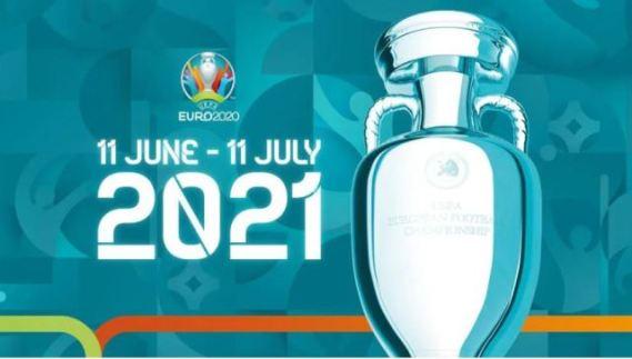 stadion euro 2020