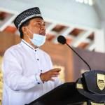 PPKM Darurat Bandung
