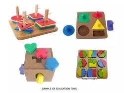 Inilah Mainan Anak Terbaik Untuk Seorang Balita Menurut Para Ahli