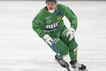 """Utvisningarna snuvade Hammarby på segern: """"Jättebesvikna"""""""