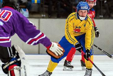 """Sverige klart för final – hyllar Norge: """"Försöker spela modern bandy"""""""