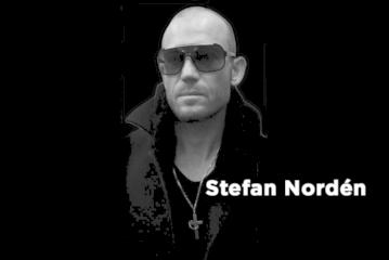 Stefan Nordén: VSK på väg ner i svensk bandys hierarki