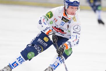 Silly Season – stor genomgång: Grachev klar för Hammarby
