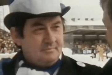 DOKUMENT: SM-finalen 1975