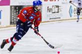 """Wikblad hyllar Määttä inför mötet med Finland: """"Grym försvarsspelare"""""""