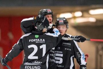 """SAIK klart för SM-final – efter suddenavgörande: """"Väldigt glad"""""""