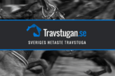 Travstugan.se – rykande heta travtips