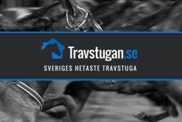 Travstugan.se – rykande heta travtips