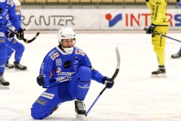 "IFK tog första segern: ""Nu kan man andas lite"""