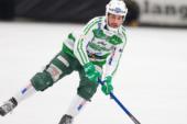 """VSK kryssade mot Broberg: """"Gör det bra med elva man i eget straffområde"""""""