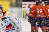 """Edsbyn har kopplat greppet om kvartsfinalen: """"Njuta i kväll"""""""