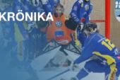 Nyberg: Årets allsvenska – en sportslig succé