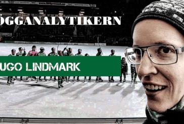 Lindmark: Får man ta portföljen med sig in i framtiden?
